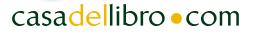 http://www.casadellibro.com/libros-mas-vendidos/20