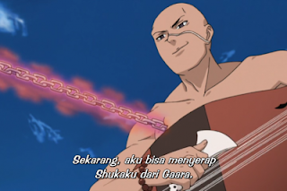 Naruto Shippuuden 411 Subtitle Indo