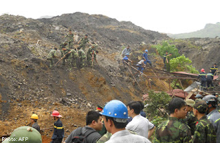 Hai_phong_Vietnam_landslide_photo_recent_natural_disasters