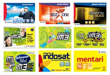 gratis indosat terbaru februari 2012 trik internet gratis indosat