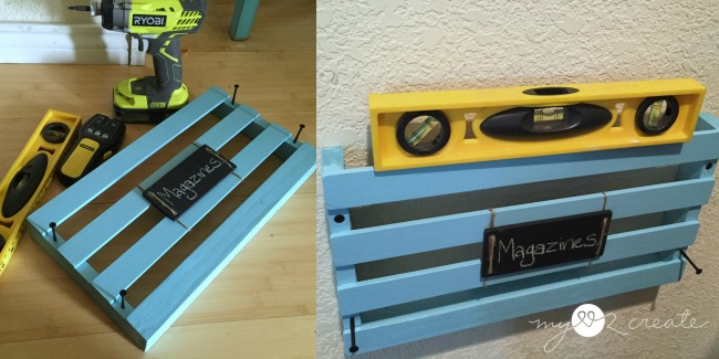 How to build a Magazine Rack or Piano Book Rack My Love 2 Create