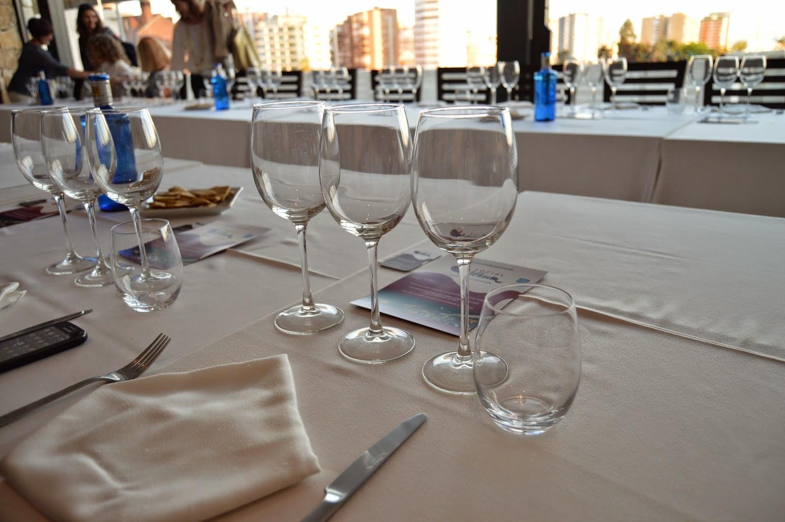 restaurante-mr1-bares-malaga