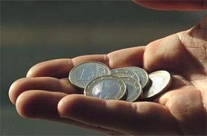 rentabilidad-por-dividendo
