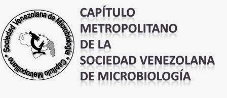 Capítulo Metropolitano de la Sociedad Venezolana de Microbiología