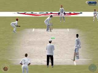 ea cricket 2002 game free download highly compressed exe
