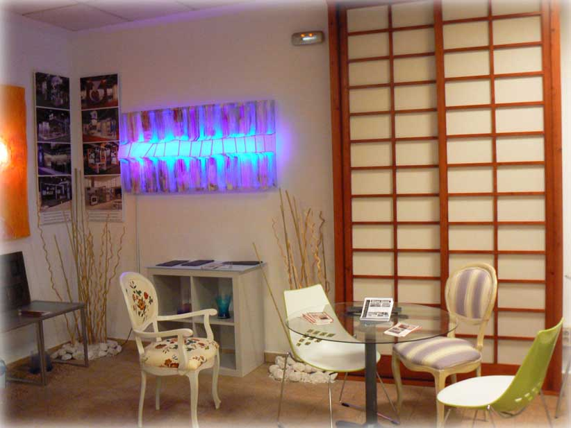 Interiorismo dise o decoracion low cost promocion - Interiorismo low cost ...