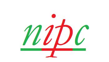NIPC East Midlands
