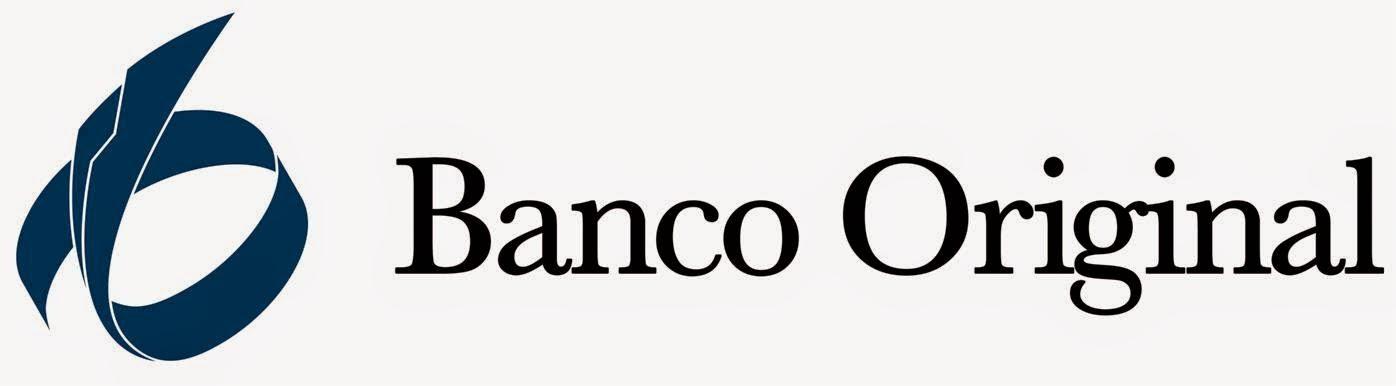 menu da ilha banco original s a bancos no brasil e mundo. Black Bedroom Furniture Sets. Home Design Ideas