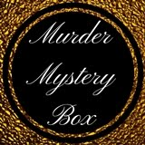 Murder Mystery Box Website