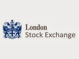 London Stock Exchange-magrush.com