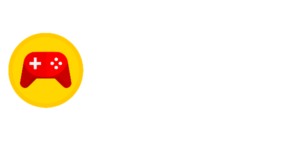 Gamebucket.in - Android/iOS Game News And Free Apk Downloads