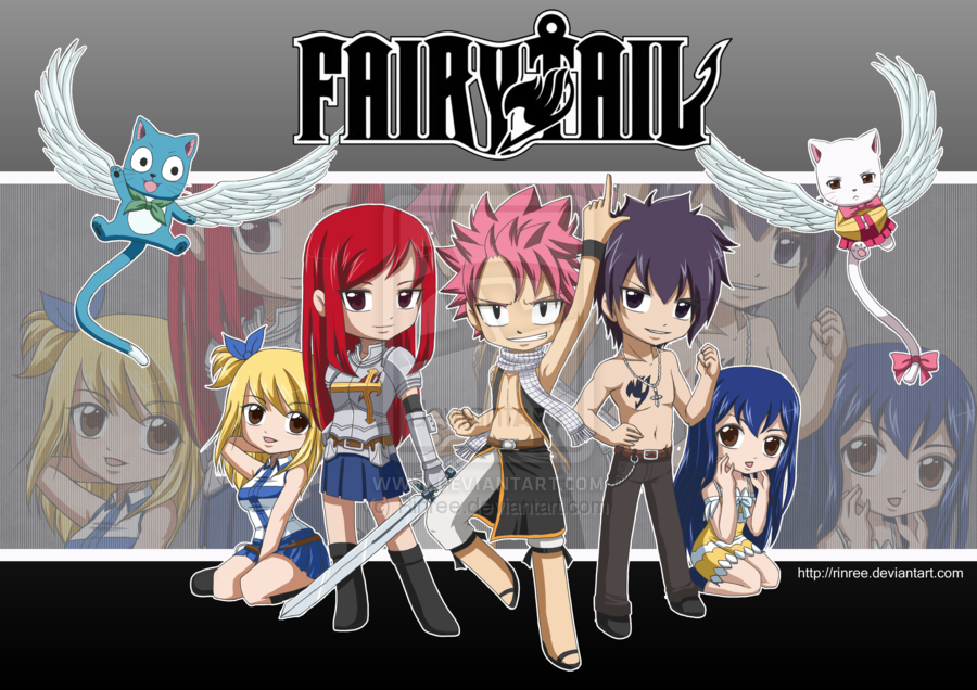fairy_tail_poster_by_rinree-d41d3j0.png