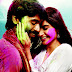 Movie Review: Raanjhanaa
