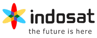 download-gambar-logo-indosat-coreldraw
