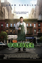 The Cobbler<br><span class='font12 dBlock'><i>(The Cobbler)</i></span>