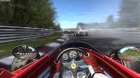 Test drive Ferrari previews anunciado para marzo 3