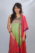 Smithika Acharya Glamorous photos-thumbnail-7