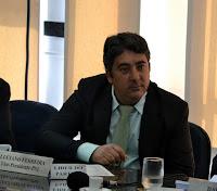 Luciano Ferreira