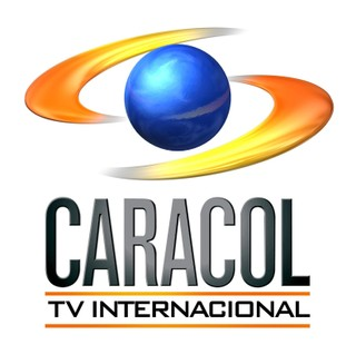 Caracol TV Colombia