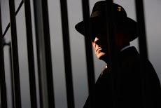 Μολδαβία: Συνελήφθη πρώην βουλευτής για κατασκοπεία υπέρ της Ρωσίας