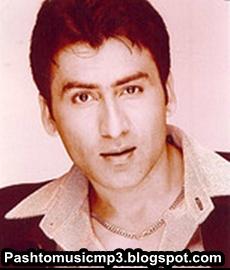 Pashto Singer Zeb Khan Mp3  Songs