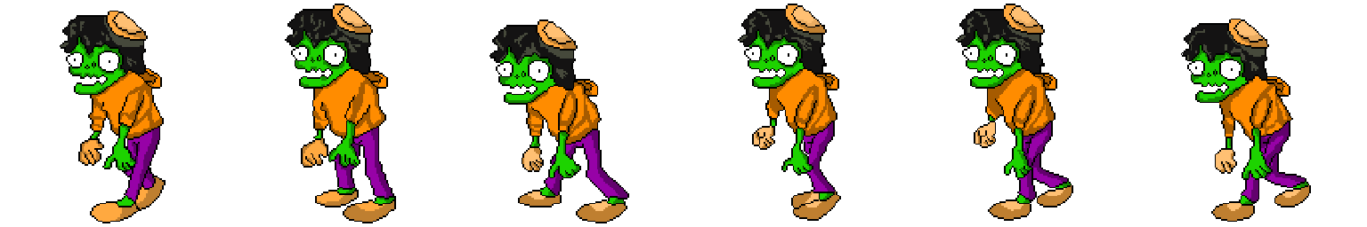 Pivot Animator
