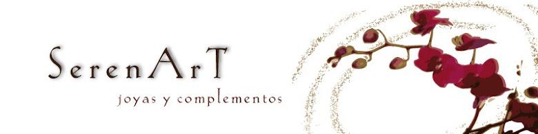 SerenArT Jewelry