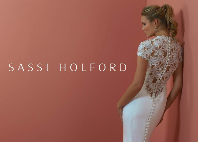 http://sassiholford.com/