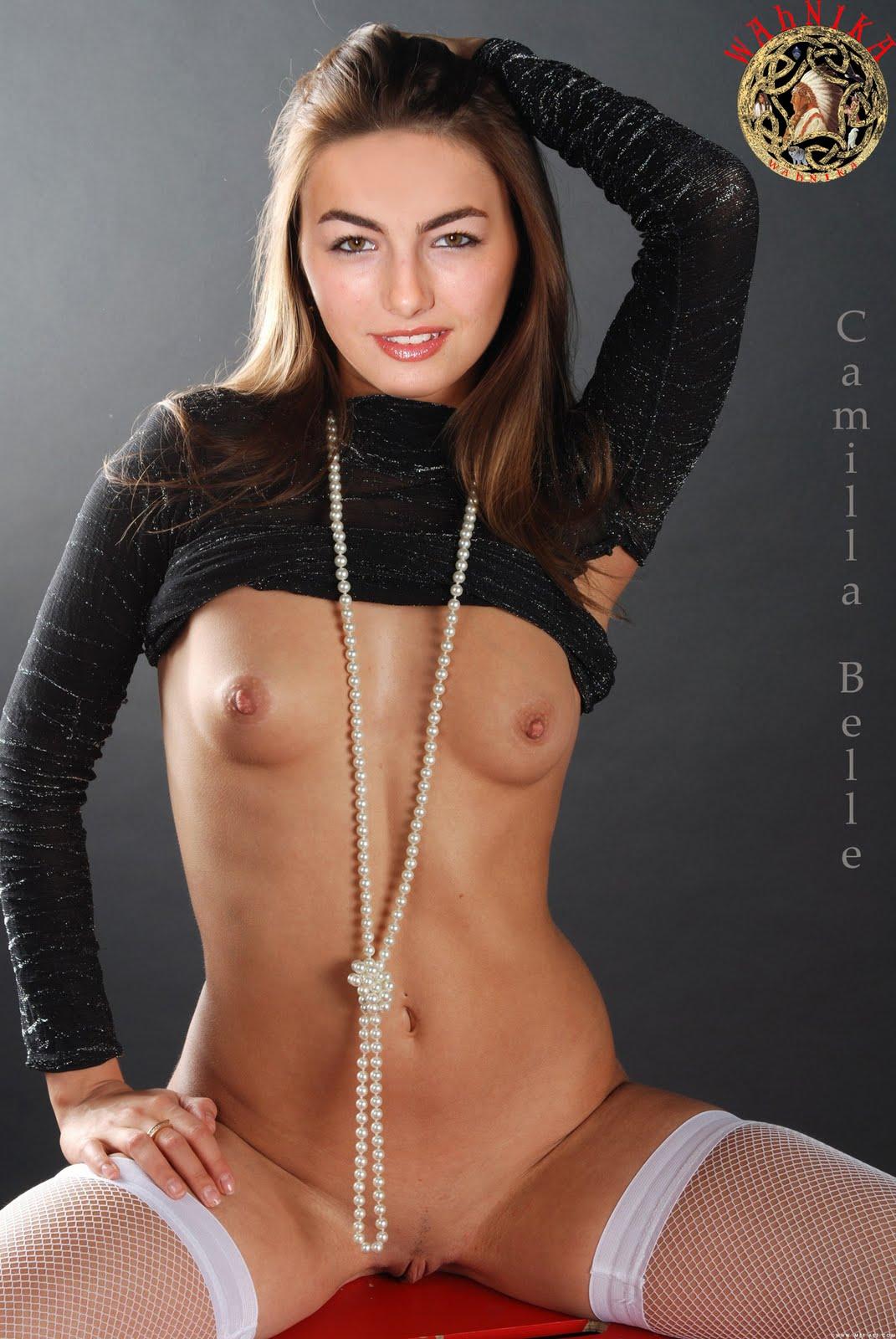 Таня хансен порно 13 фотография