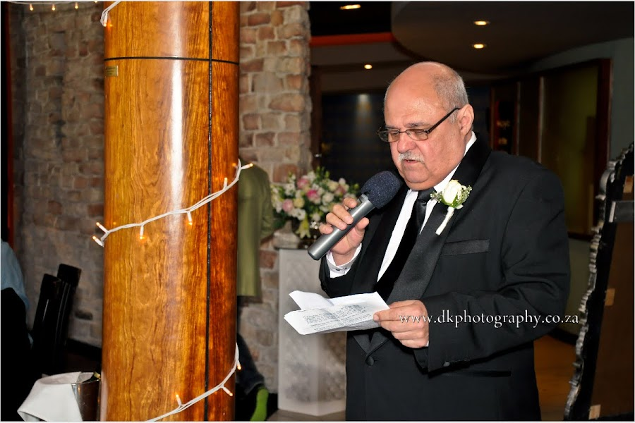 DK Photography Slideshow-0662 Tania & Josh's Wedding in Kirstenbosch Botanical Garden  Cape Town Wedding photographer