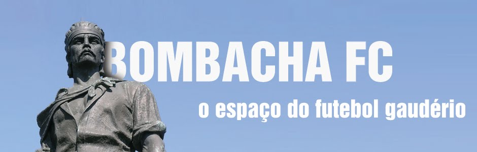 Bombacha FC