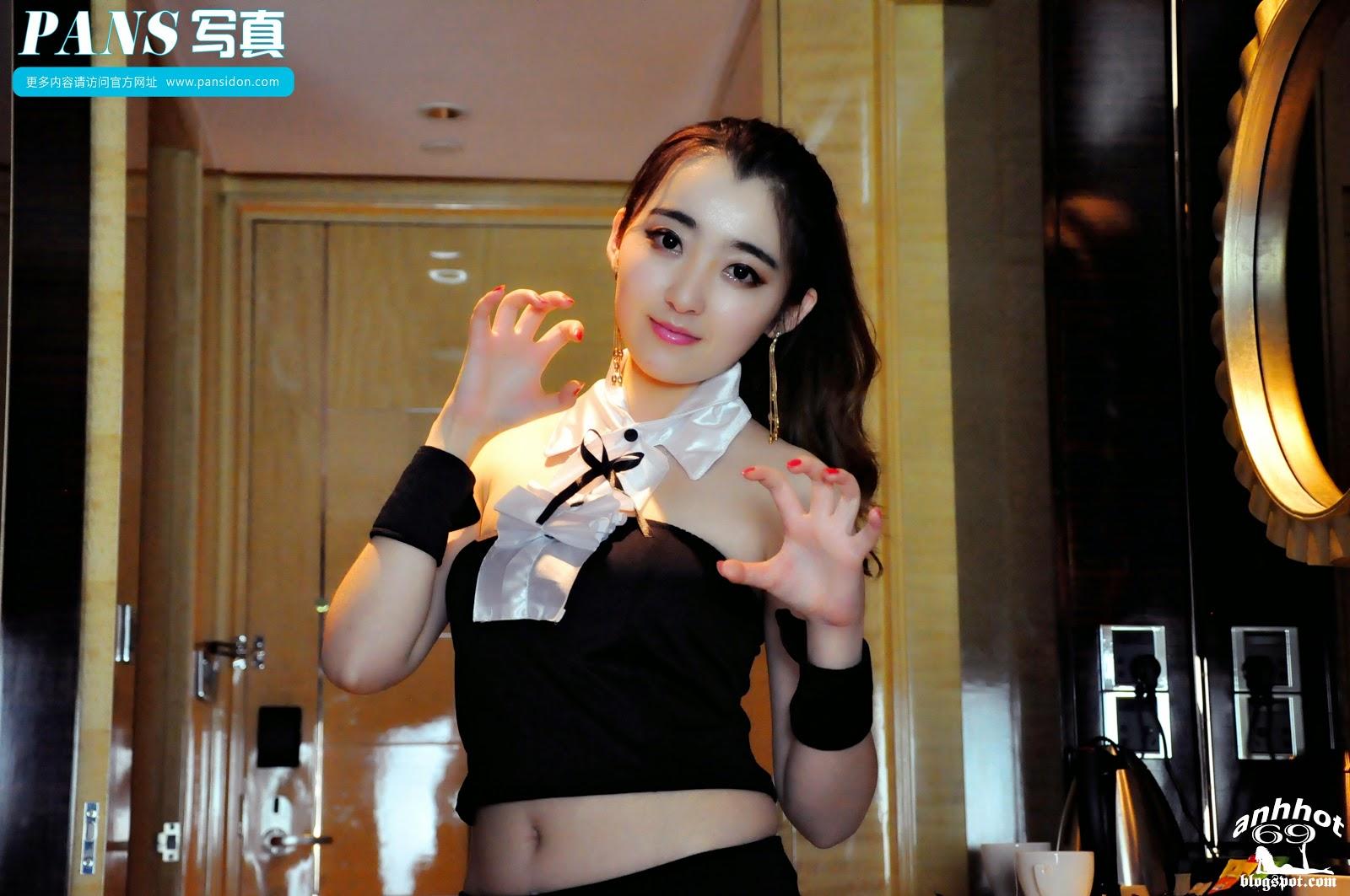 zi_xuan-pansidon-02547756