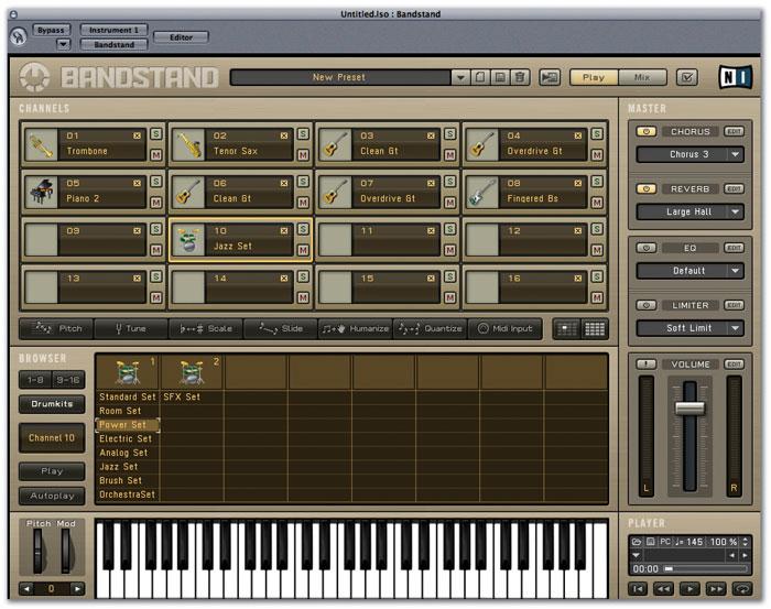Image Result For Software Pemutar Style Keyboard Korg