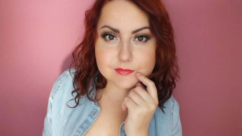 universal makeup