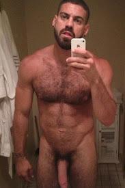 Ricky Larkin