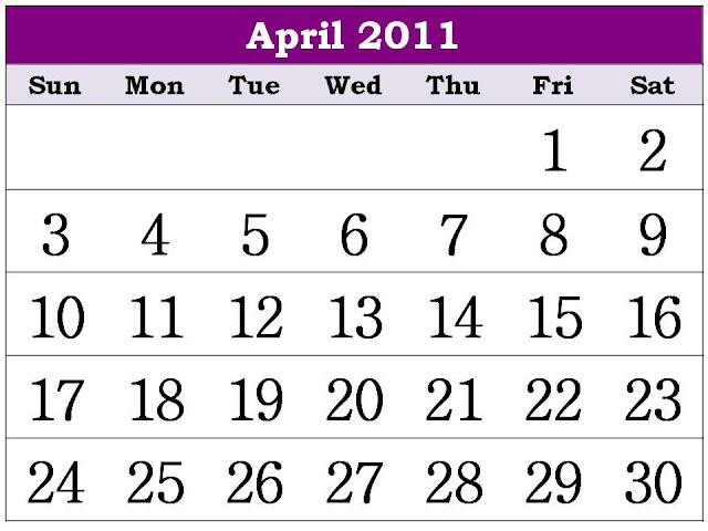 march calendar 2011 holidays. indian holidays, Calendar