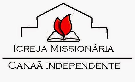 Igreja Missionária Canaã