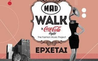 madwalk-2014-ellines-kallitexnes-koryfaioui-sxediastes-se-monadiko-fashion-project