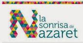Nazaret Alicante