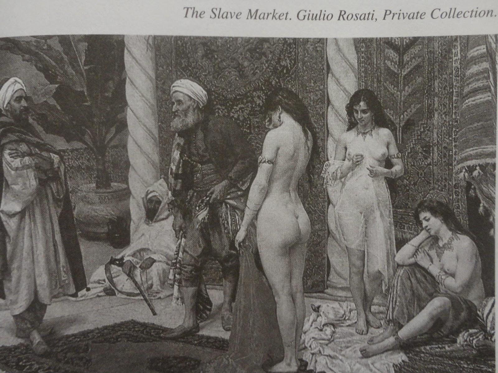 Free sex pics slave market hentia comics