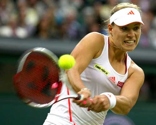 sexiest-women-tennis-players-alive-2012-angelique-kerber