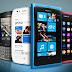 Daftar Harga Nokia Lumia Terbaru September 2013