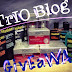 Join The Trio Blog Giveaway 2