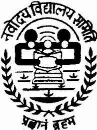 29 LDC Recruitment in Navodaya Vidyalaya Samiti 2015
