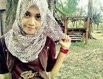 Hani Sufia .