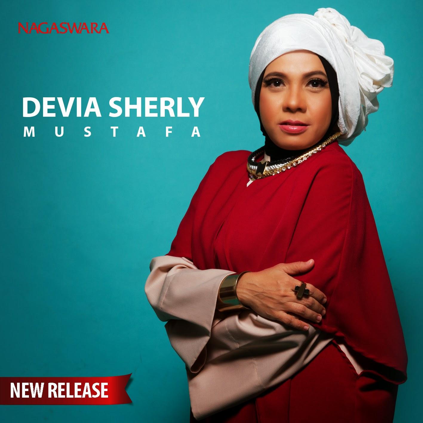 Devia Sherly – Mustafa
