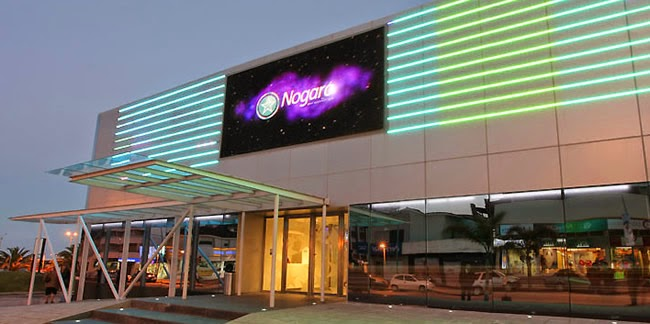 Casino Nogaro