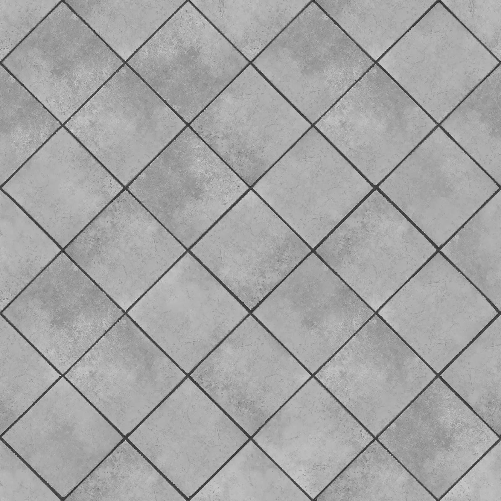 texture free texture floor