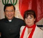 Dato' Dr. Lim Siow Jin