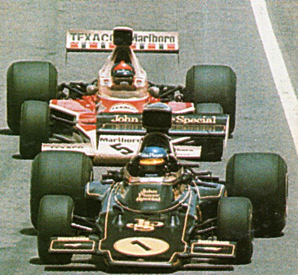 Ronnie+Peterson_+Lotus+72D+_+Emerson+Fit